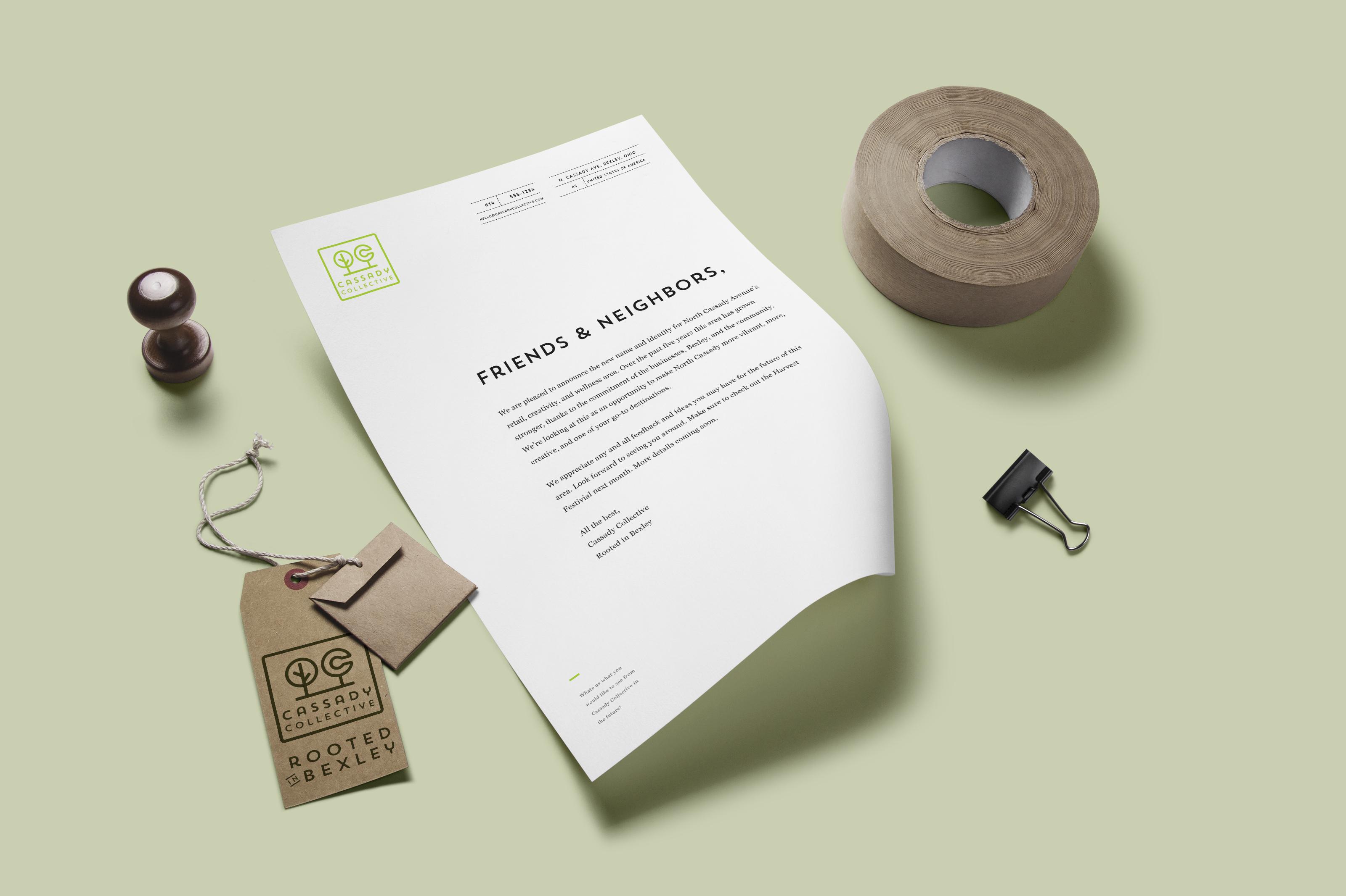 CassadyCollective-One-Brand-Mockup