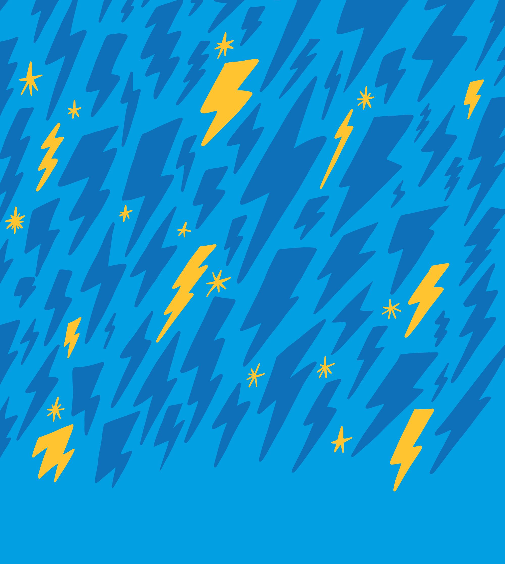 spark-pattern