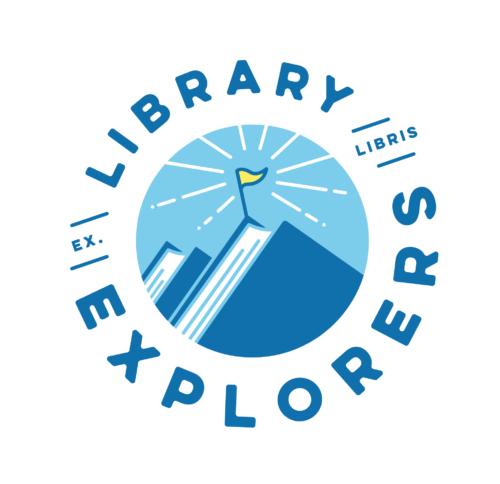 Library Explorers