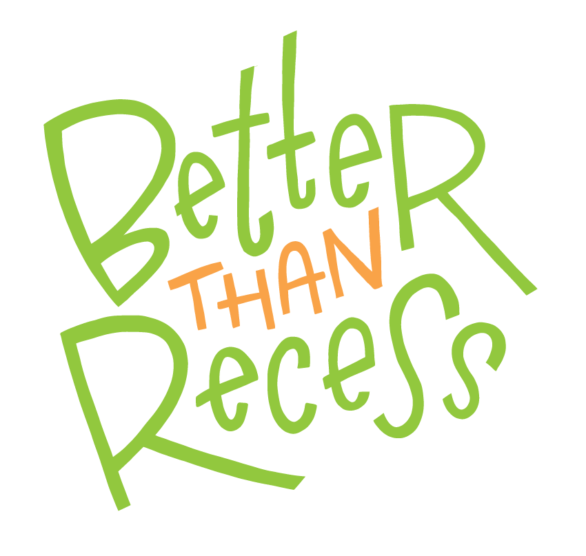 BetterthanRecess-Logo