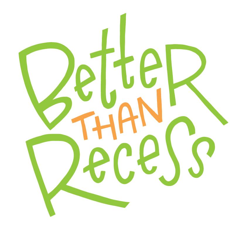 BetterthanRecess-Logo