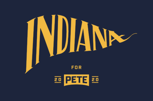 Team Pete