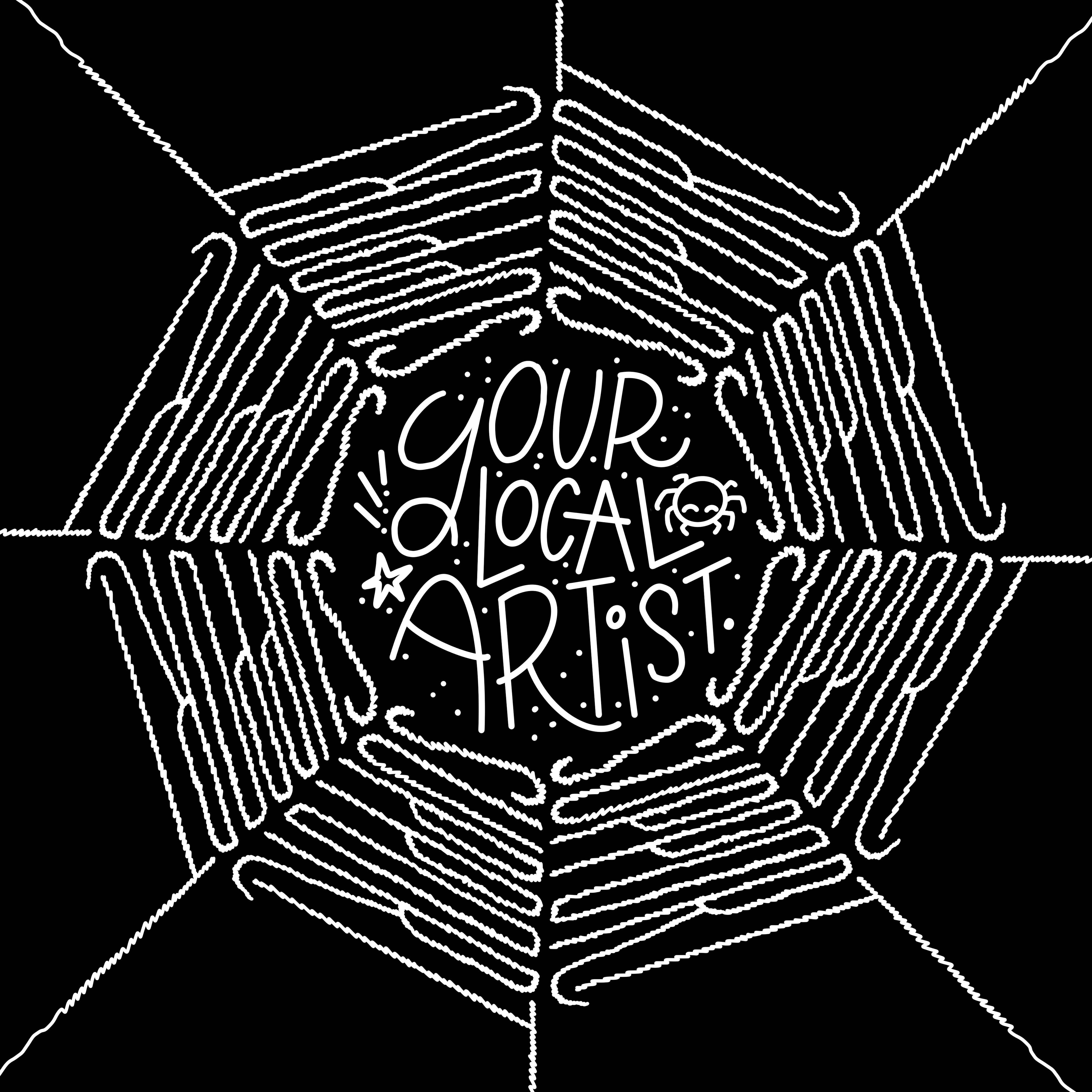 Suport-Your-Local-Artist