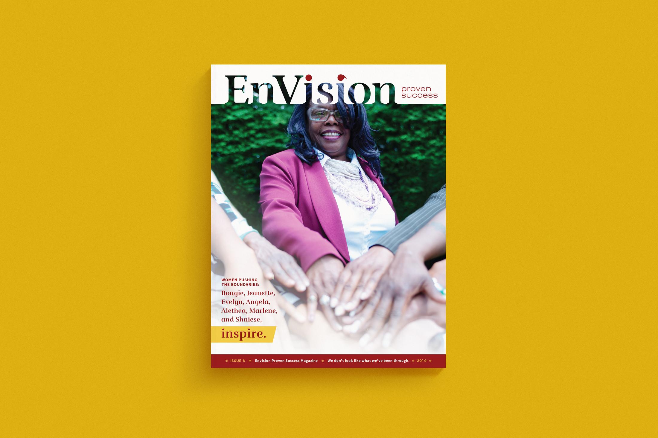 EPS-med_Ochre-–Magazine-Mockups