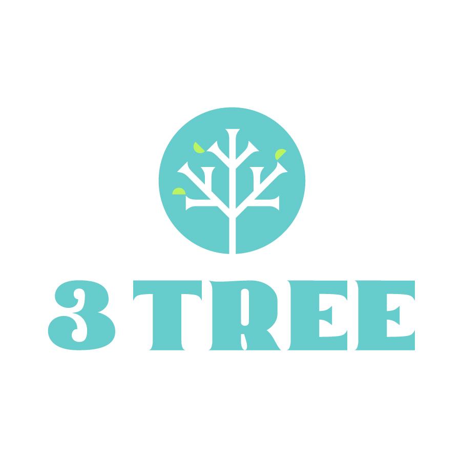 3-tree-1