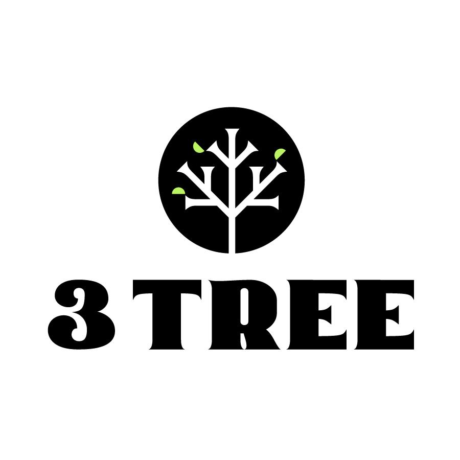 3-tree-2